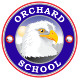 Orchard Elementary School